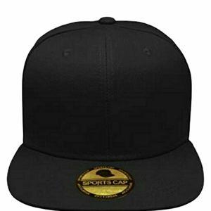 Custom Embroidered Snapback Adjustable Hat NWT